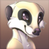LordTylus's avatar
