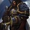 lordtymack's avatar