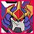 LordTyranicus's avatar
