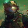 LordTyrellz's avatar