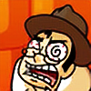 LordTyrone's avatar