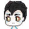 LordV0GD00's avatar