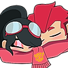 LordVaderNihilus's avatar