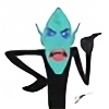 LordValdo's avatar