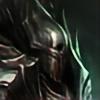 lordvalenth's avatar
