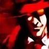 LordValkrimalucard's avatar