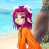 LordValtasar's avatar