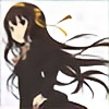lordvamps's avatar