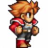 LordVanya's avatar