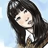 LordVashi's avatar
