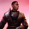 LordVatti's avatar