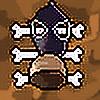 LordVerdandi's avatar