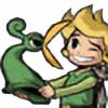 LordVergas's avatar