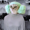 LordVetinari's avatar