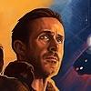 LordViscerus's avatar