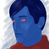 LordVitya's avatar