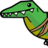 LordVollmilch's avatar