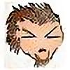 LordWackruntlje's avatar