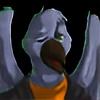 LordWalsh's avatar