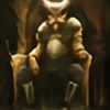 LordWerewulf's avatar