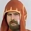 LordWobbler's avatar