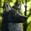 LordWuffie's avatar