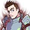 LordxPrime's avatar
