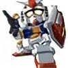 LordYabo's avatar