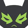 LordYanYu's avatar