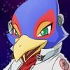 lordyupi's avatar