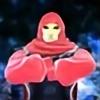 LordZaton's avatar