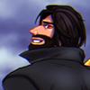 LordzBacon's avatar