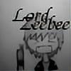 LordZeebee's avatar