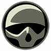 lordzelo's avatar