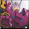 LordZenerack's avatar