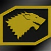 lordzeppo's avatar