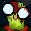 LordZombieCupcakes's avatar