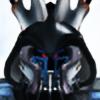 LordZurqGFX's avatar