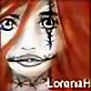 Lore-na's avatar