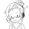 lore-necha1's avatar
