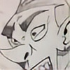Lore-of-Seth's avatar