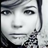 Lore03's avatar