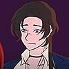 Lorean89's avatar