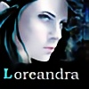 Loreandra's avatar