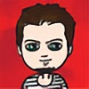 Loreathan-photo's avatar