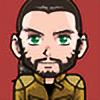 Loreathan's avatar