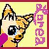 loreathekitty's avatar