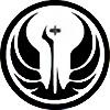 lorechaser's avatar