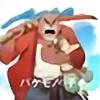 LoreckArewol's avatar