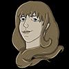 Loredana-arts's avatar